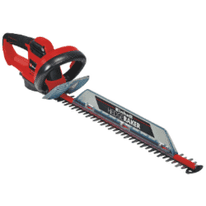 Einhell Electric Hedge Trimmer 600w - GC-EH 6055/1